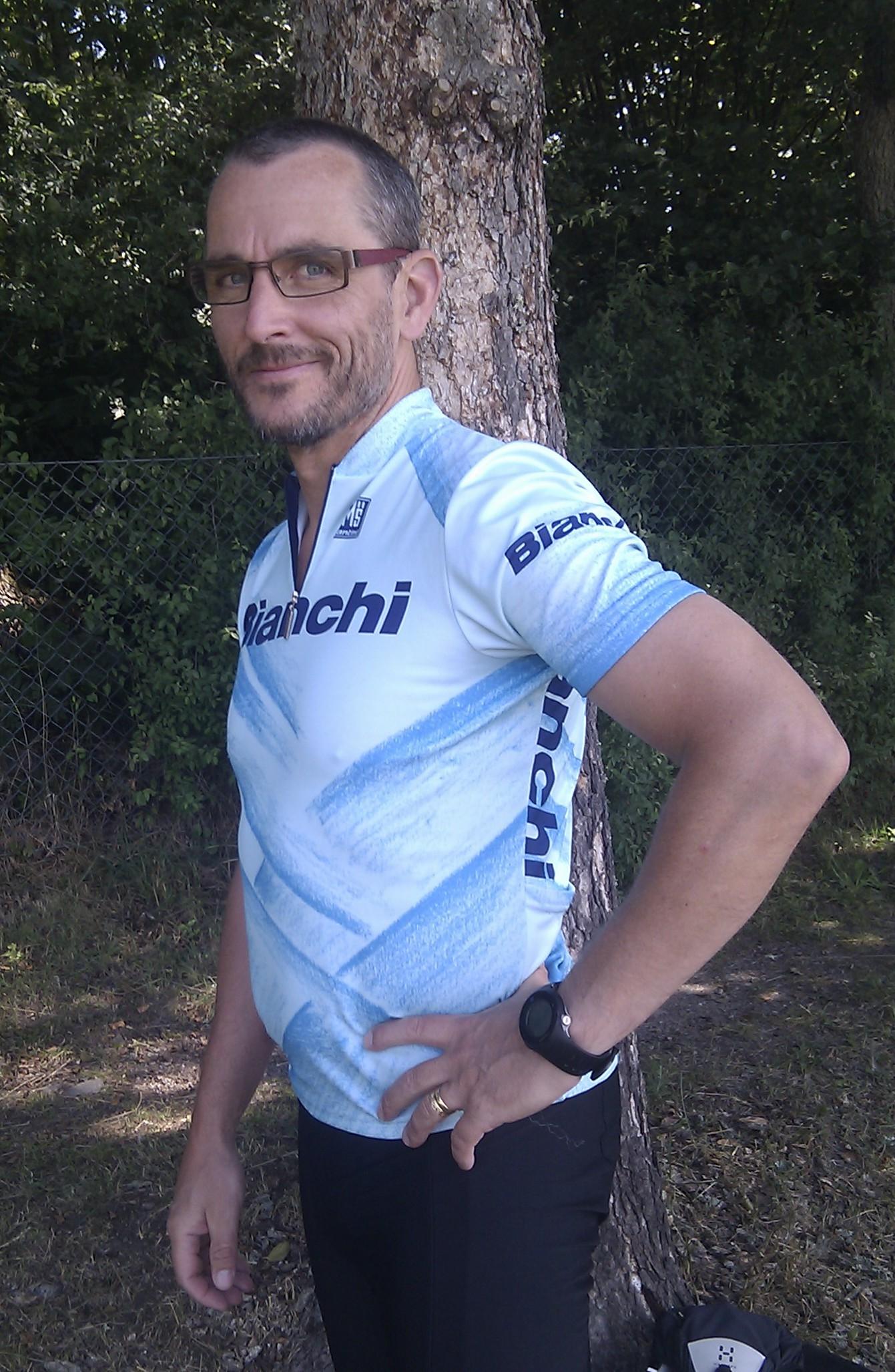 Johan_cykel