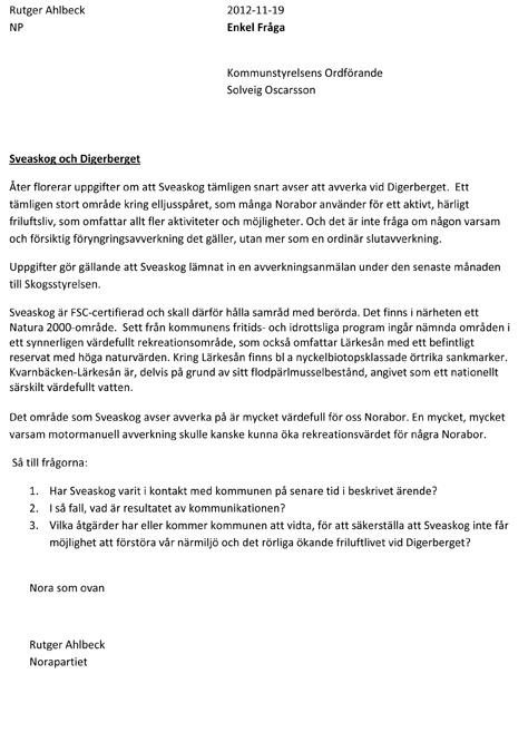 Microsoft Word - Digerberget